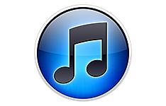 Apple lanza el iTunes