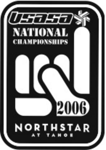 Nationals at Northstar at Tahoe