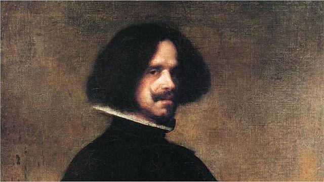 Diego Velázquez (Biografía)