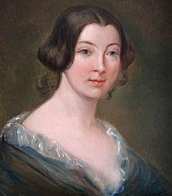 The Death of Clotilde