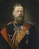 Federico Guillermo III