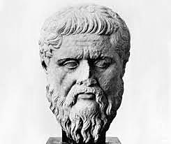 Anaximandro (K.a. 610-546)