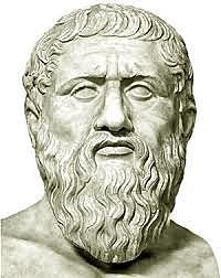 Platon (K.a. 427-347)
