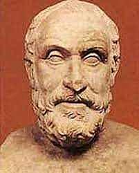 Pirron (K.a. 365-275)