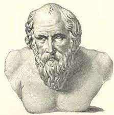 Diogenes (K.a. 412-323)