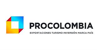CREACIÒN DE PROCOLOMBIA
