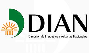 ENTIDAD ENCARGADA DEL COMERCIO INTERNACIONAL EN COLOMBIA.