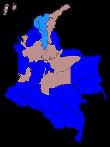 1970 - 1974