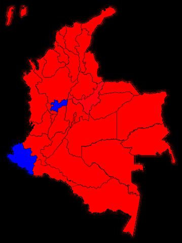1974 - 1978