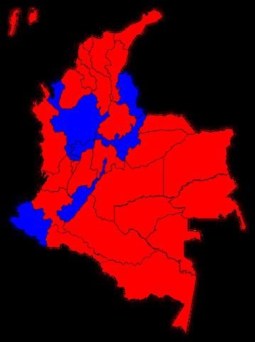 1978 - 1982