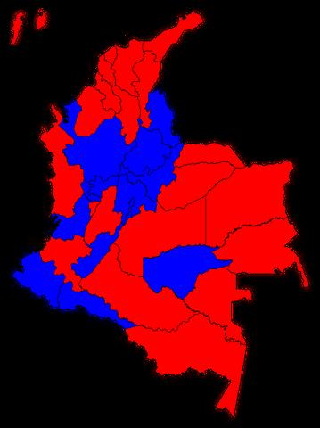 1982 - 1986