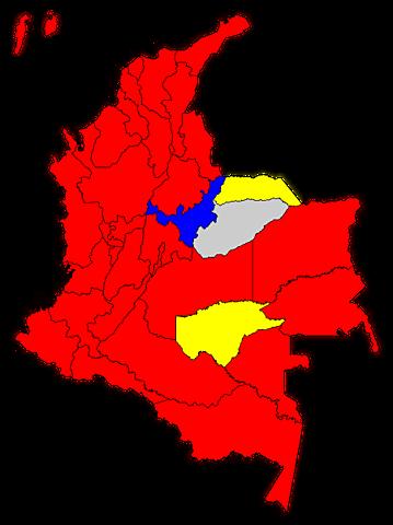 1986 - 1990
