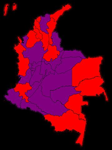 2002 - 2006