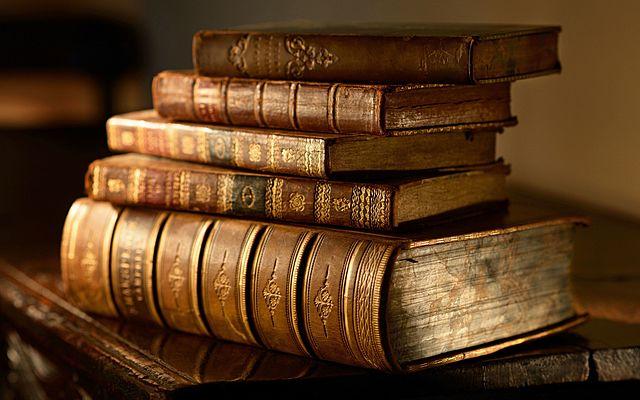 Publicación de libros de marketing