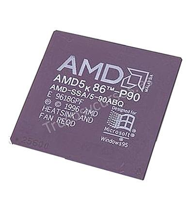 AMx86