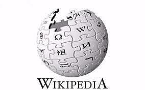 El comienzo de la Wikipedia (2000)
