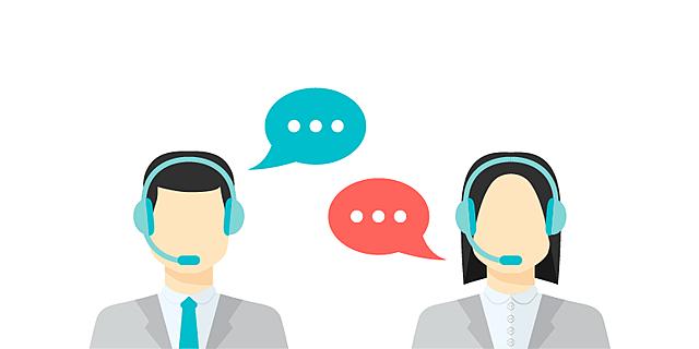 Aparición del telemarketing