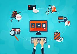 Web de Compras Colectivas