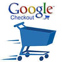 compras online Google Checkout