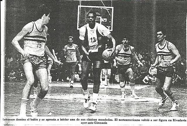 Primer partido profesional en México