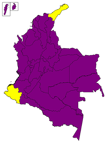 2006 - 2010