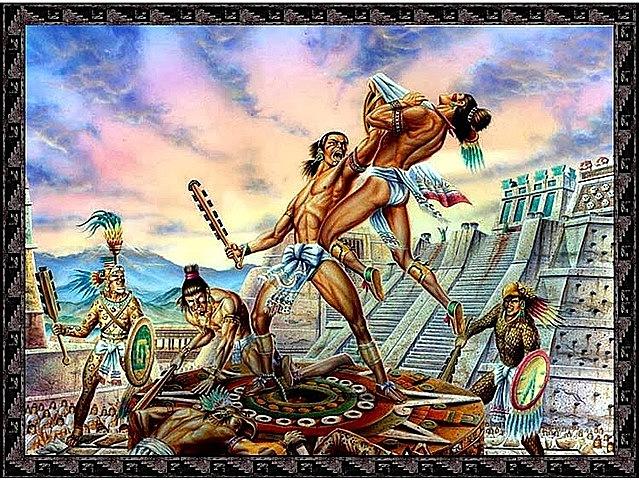 Mexicas-1325