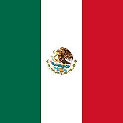 México: Programa para el Profesorado