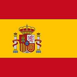 España: Primera Experiencia de Enseñanza por Correspondencia