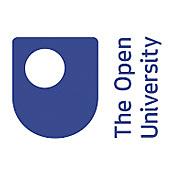 Creación de la Open University Británica