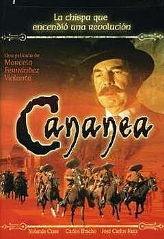 Películas filmadas en Durango entre 1979 y 1979