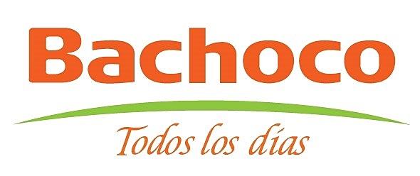 3er momento importante de Industrias Bachoco (Etapa del aseguramiento de la calidad)