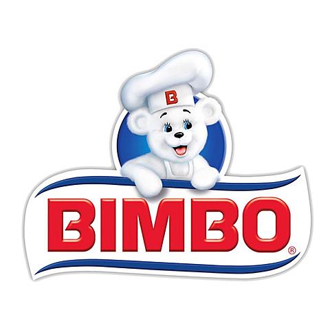 Grupo Bimbo (Control estadístico del proceso)