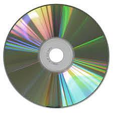Se lanza al mercado los CD