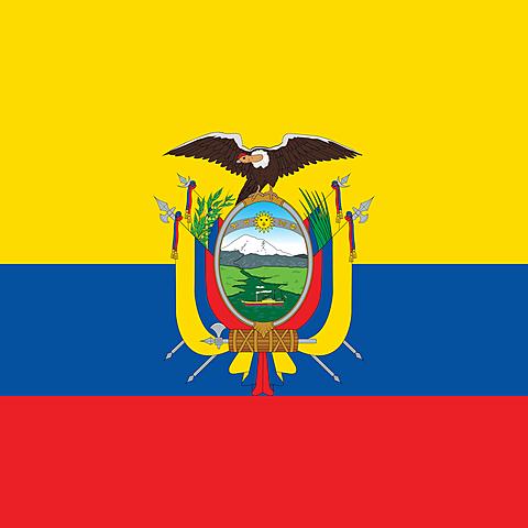 Ecuador: Instituto Radiofónico Fe y Alegría