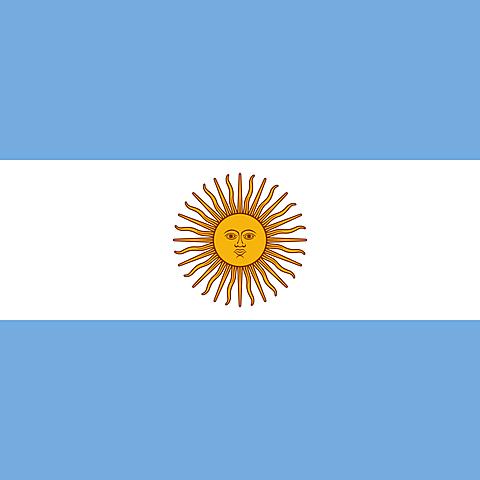 Argentina: Introducción de Cursos a Distancia