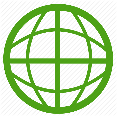 Dublín: Nacimiento de la AECS