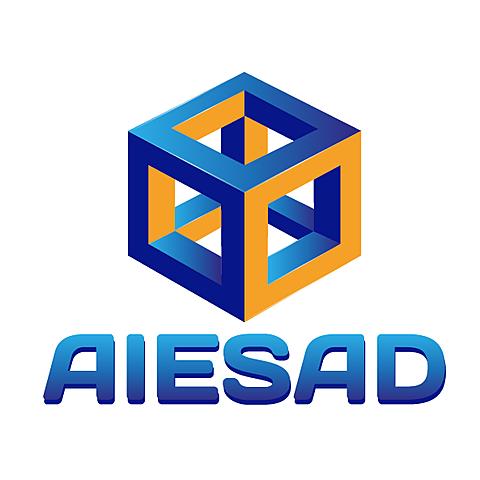 Nacimiento de la Asociación Iberoamericana de Educación Superior a Distancia (AIESAD)