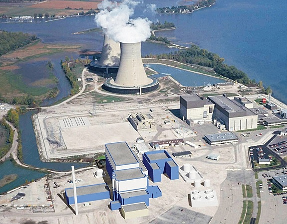 tecnologia nuclear 1980