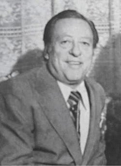 Paco Malgesto