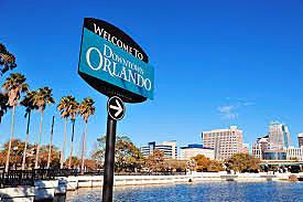 strage ad Orlando, in Florida.