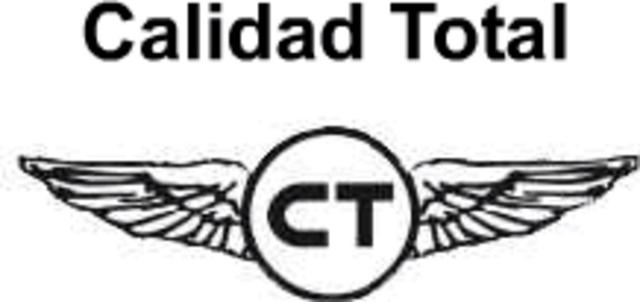 ADMINISTRACION DE CALIDAD TOTAL (TQM)