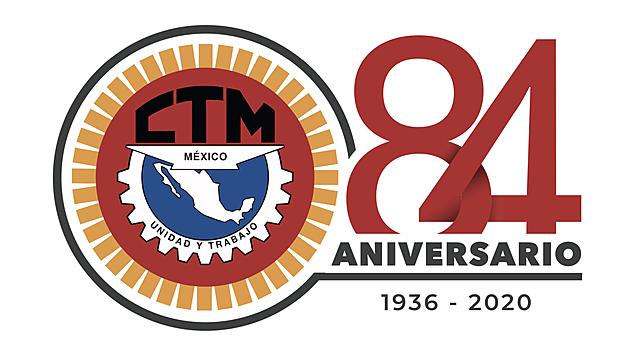 Confederación de Trabajadores de México (CTM)