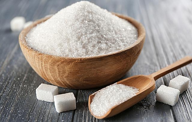 Ley del azúcar