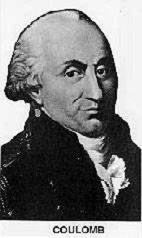 Charles Agustín