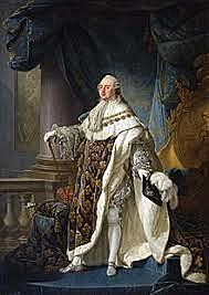 Louis XVl