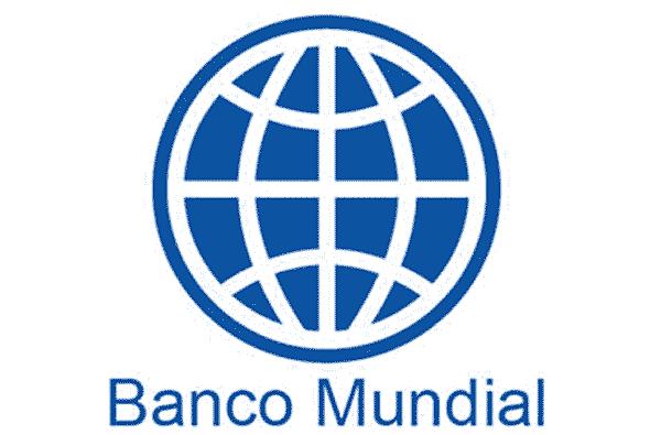 BM - Banco Mundial