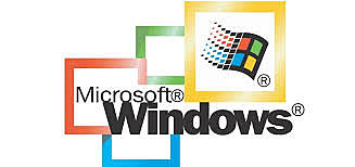 La Llegada de Windows