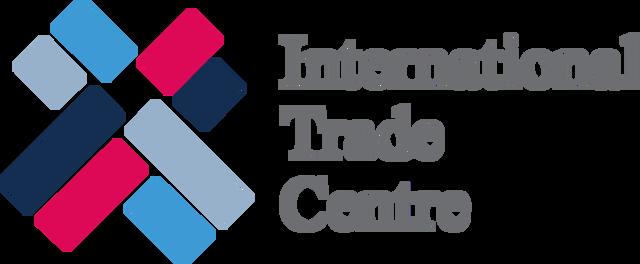 Centro de Comercio Internacional ITC