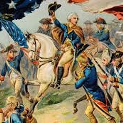 USA History - T timeline