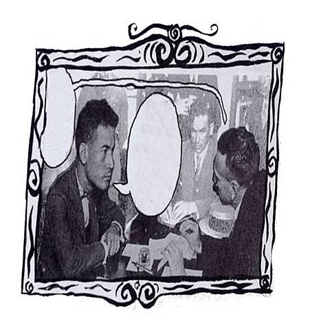 Asesinato de Álvaro Obregón